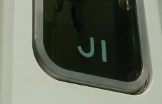 172508