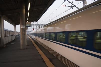 210508